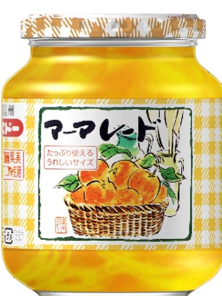 マーガレットミッチェル舌な変化アヲハタ 55 オレンジママレード 13g×24個