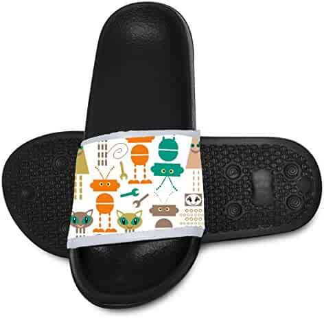 508755b3a61f9 Shopping Slip-On - HUEUYW789 - Slippers - Shoes - Boys - Clothing ...