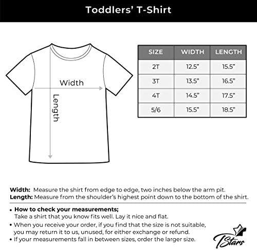 Police Cop Uniform Halloween Costume Policeman Suit Toddler//Infant Kids T-Shirt