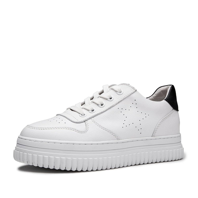Ladies Shoes ,Chaussures Occasionnelles Avec Le Gâteau De