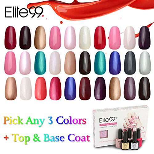 elite99-uv-led-color-nail-art-any-3-colors-with-top-base-coat