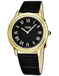 Fendi Classico Mens Watch F250411011