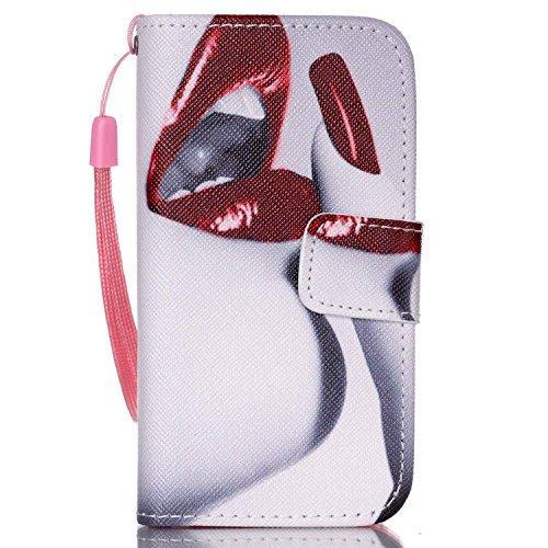 Creative Absorbent Folding Kickstand Portable