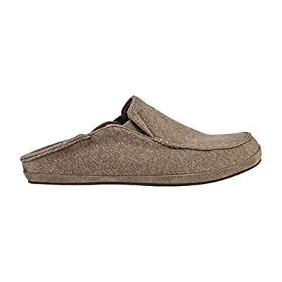 OLUKAI Moloa Hulu Slip-on - Men's | Shoes