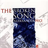 Peci: The Broken Song, New Music from Albania