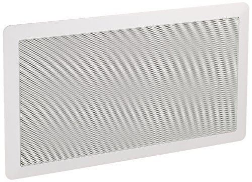 Theater Solutions TSSLCR6 Deluxe 6.5 In Wall 250W Compact Ce