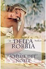 Della Robbia Paperback