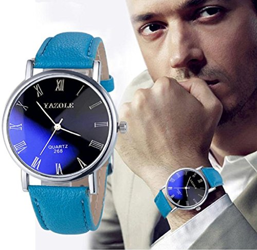 Men Watches, Luxury Fashion Mens Wrist Watches By - Men Fashion Forum