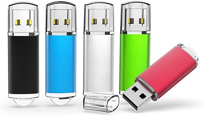 Usb Stick 16 Gb 32 Gb 64 Gb Usb Flash Drive Memory Computers Accessories