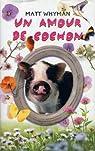 Un amour de cochon par Whyman