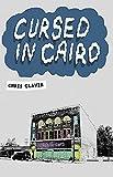 Cursed In Cairo