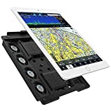 Active Cooling Mount for iPad Mini