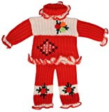 Product review for Knit Infant Sweater Set, Size: 9-18 M