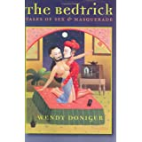 The Bedtrick: Tales of Sex and Masquerade