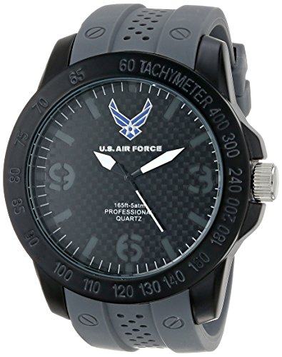 us air force watch - 5