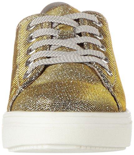 R7800 Remonte Femme Femme Sneakers Basses Sneakers R7800 Remonte R7800 Sneakers Remonte Basses Basses Iqw14g6