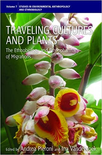 Ecotourism | Sites For Free Book Downloads