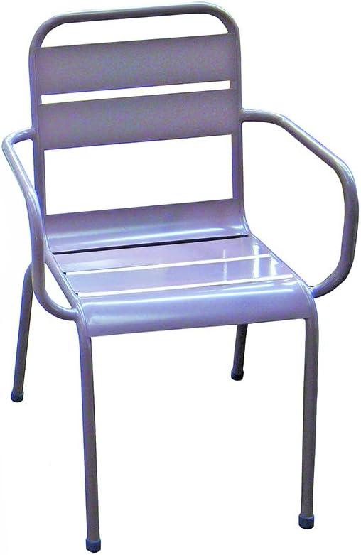 sedie da esterno Monopoli