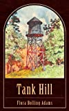 img - for Tank Hill book / textbook / text book