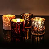 Candle Scented With Sexes - Best Reviews Guide