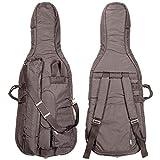 Bobelock Soft 1/4 Cello Bag