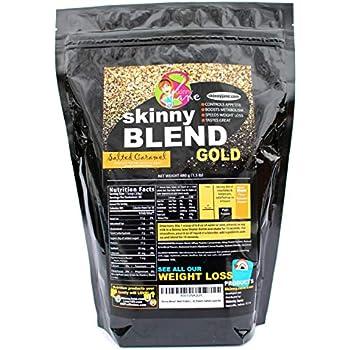 Amazon.com: ViSalus Vi Shape Weight Loss Protein Powder