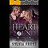 Heartbound (A BBW Werewolf Shifter Romance) (Moonfate Serial Book 4)