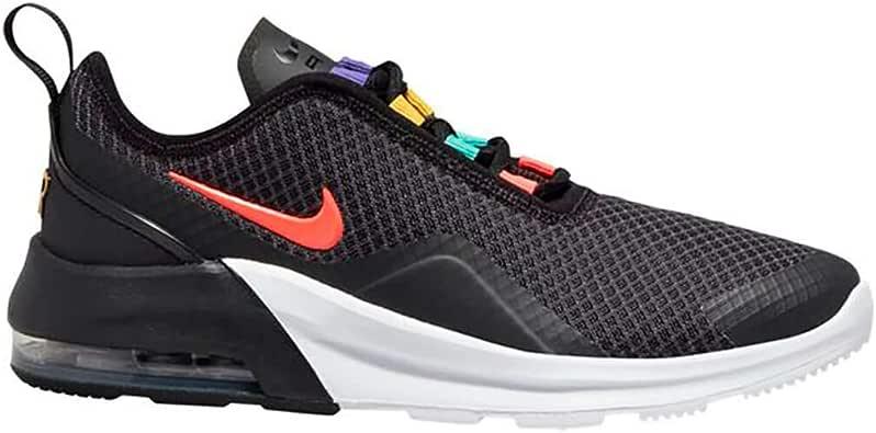 Nike Air MAX Motion 2, Zapatillas de Trail Running para Niños ...