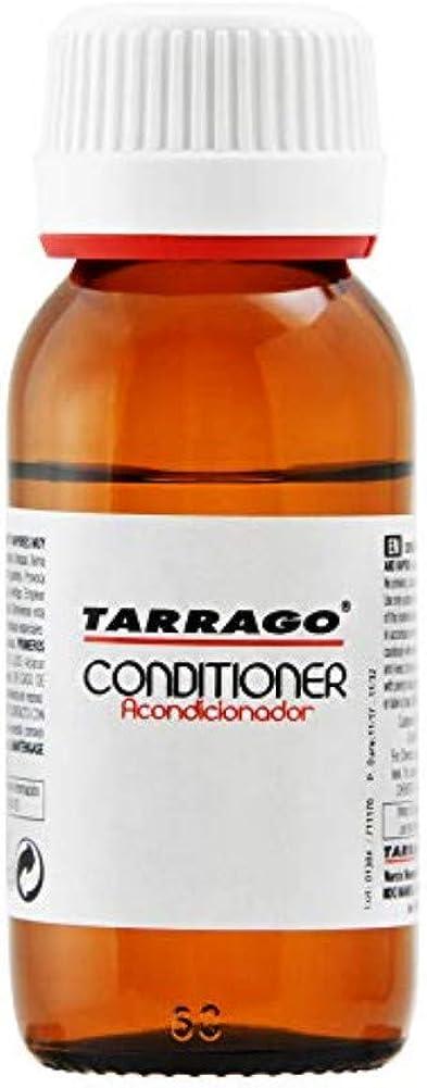 Tarrago | Conditioner 50 ml | Acondicionador para Cuero | Incoloro