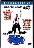 The RM
