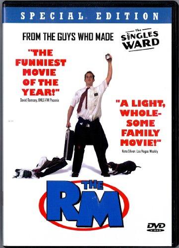 The RM -