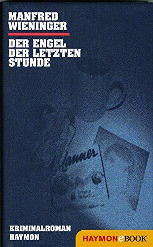 Prinzessin Rauschkind: Ein Marek-Miert-Krimi (German Edition)