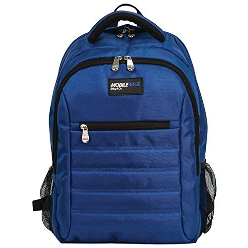 mobile-edge-mebpsp3-156-smartpack-backpack-royal-blue