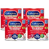Enfagrow PREMIUM Toddler Nutritional Drink, Natural