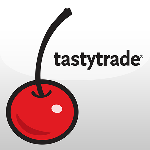 tastytrade (Best Futures Trading Courses)