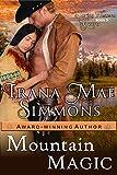 Bargain eBook - Mountain Magic