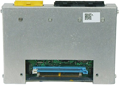 Cardone 77-7730 Remanufactured General Motors Computer