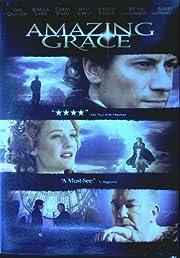 Amazing Grace – tekijä: Michael Apted
