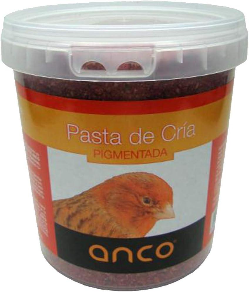 ANCO Pasta de Cria Pigmentante, (900 gr)