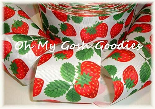 (Ribbon Art Craft Perfect Solution for Any Project Decoration 1 Yard 3