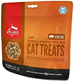 orijen freeze dried cat food - Orijen Freeze Dried Wild Boar Cat Treats, 1.25 Ounces
