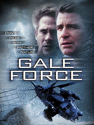 - Gale Force