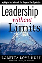 Leadership Without Limits