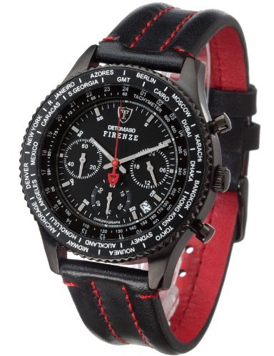 detomaso-mens-quartz-stainless-steel-and-leather-casual-watch-colorblack-model-sl1624c-bk1