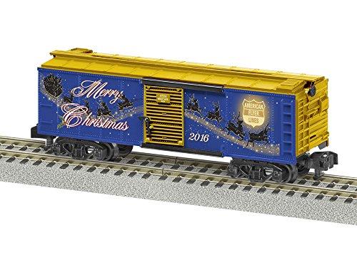 lionel-american-flyer-2016-christmas-boxcar-6-47974