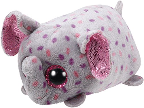 Trunks Elephant Teeny Ty - Stuffed Animal by Ty (42169)