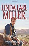 The McKettrick Legend, Linda Lael Miller, 0373776233