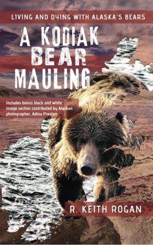 kodiak bear hunting - 3