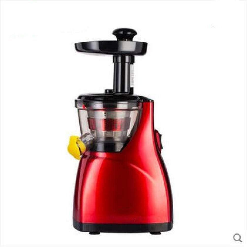 GONGFF Juicer,Juicer,Extractor Sugar Cane Juicer,Blender Mixer Smoothie Centrifugal Juicers Quality Gurantee