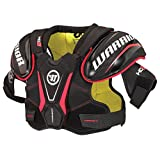 DYNASTY HD3 Shoulder Pad Junior (HD3SPJR5BRWS/M)